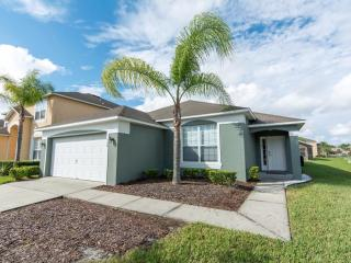 Villa Kholer-Terra Verde Resort - Kissimmee vacation rentals