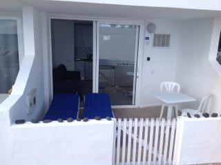 Studio apartment situated in the old town - Puerto Del Carmen vacation rentals