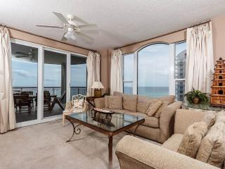 Beach Colony Resort 12D - Navarre vacation rentals