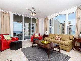 Beach Colony Resort 14F - Navarre vacation rentals