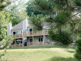 NorthBrook Condo, Mountain Views, Great Location - North Conway vacation rentals
