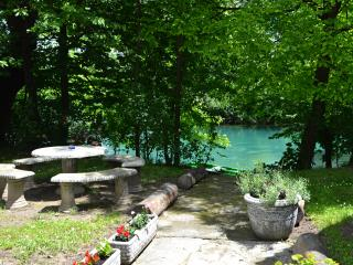 Perfect 3 bedroom Bihac Resort with Internet Access - Bihac vacation rentals