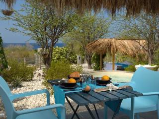 2 bedroom Villa with Internet Access in Kralendijk - Kralendijk vacation rentals