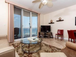 Perfect 1 bedroom Condo in Navarre - Navarre vacation rentals