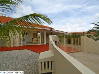 Nice House with Internet Access and A/C - Kralendijk vacation rentals