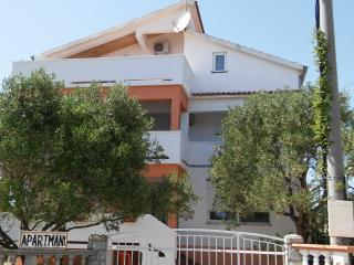 Apartments Mira - Bibinje vacation rentals