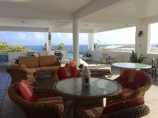 Ocean view - Dorado vacation rentals