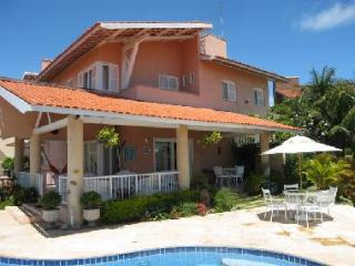 Nice House with Internet Access and Wireless Internet - Aquiraz vacation rentals