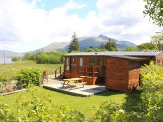 Mountain View - Taynuilt vacation rentals