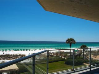 Sterling Sands 201 - Destin vacation rentals