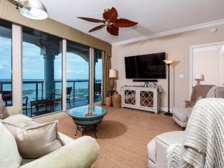 Portofino Island Resort 3-1905 - Pensacola Beach vacation rentals