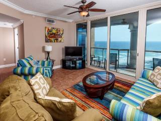 Portofino Island Resort 5-1402 - Pensacola Beach vacation rentals