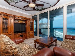 Portofino Island Resort 5-1909 - Pensacola Beach vacation rentals