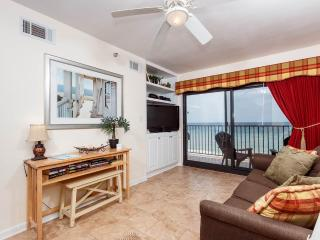 Adorable 2 bedroom Condo in Navarre Beach with Internet Access - Navarre Beach vacation rentals