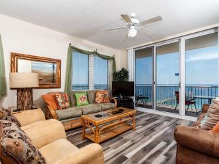 Summerwind Condominium 1301 - Navarre vacation rentals