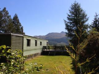 Glen View - Taynuilt vacation rentals