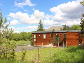 Ben View - Taynuilt vacation rentals