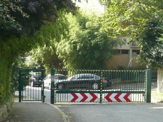 Idéal pour famille et tout près de Paris - Montreuil vacation rentals