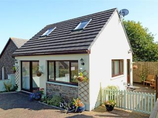 Perfect Cottage with Internet Access and Washing Machine - Stepaside vacation rentals