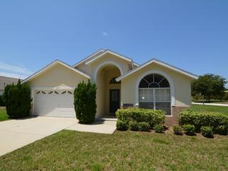Nice Villa with Internet Access and Television - Clermont vacation rentals