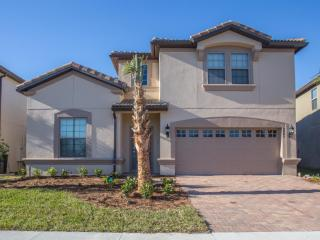 8882ML - Kissimmee vacation rentals