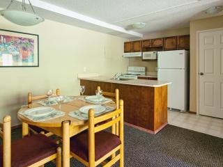 2 Bedroom Condo | Lower Village - Horsethief Lodge, Panorama - Panorama vacation rentals