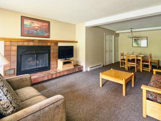 Panorama Lower Village Horsethief Lodge 1 Bedroom Condo - Panorama vacation rentals