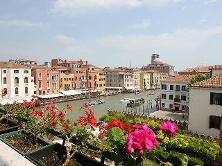 3 bedroom Condo with Dishwasher in Venice - Venice vacation rentals
