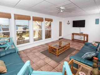 Treehouse Townhome 386 - Pensacola Beach vacation rentals