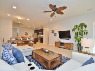 8909RS - Four Corners vacation rentals
