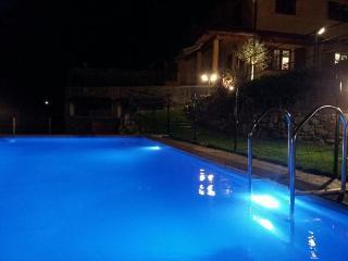 Appartamento Sprint ....giovane e accogliente - Verbania vacation rentals