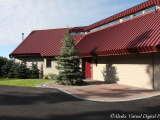 Arctic Loon Guesthouse - Anchorage vacation rentals