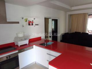 Single condominium unit 2 close to Surin Sabai Surin beach - Surin vacation rentals