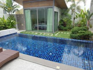 Magnificent 4 bedroom Villa with private pool - Bang Tao vacation rentals