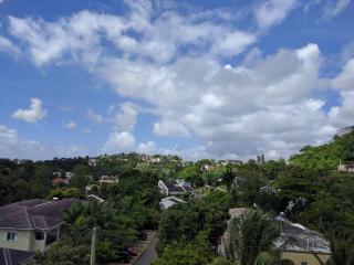 Rockhampton Retreat Guest House - Kingston vacation rentals