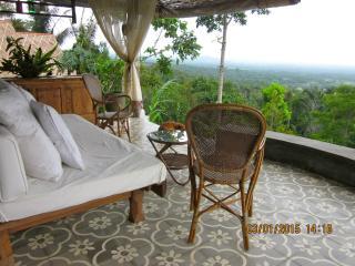 Perfect 2 bedroom Villa in Penebel - Penebel vacation rentals