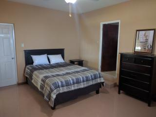 Ortanique Room - Kingston vacation rentals