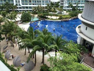 1Br 1Bth Azure Urban Resort Residences - Paranaque vacation rentals