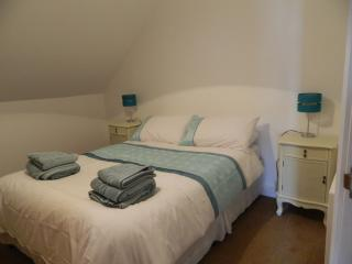 Nice House with Internet Access and Wireless Internet - Cardiff vacation rentals