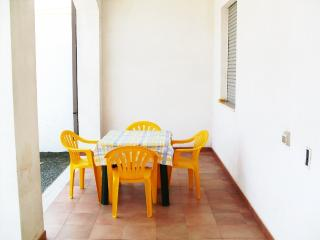 Holiday-Home-to-Torre-San-Giovanni-Sea-Green-Ugento-Salento-a-220mt-the-beach-CV - Ugento vacation rentals