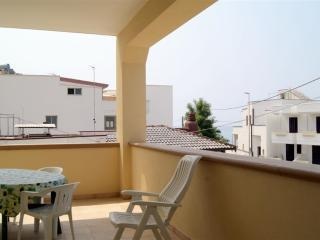 Holiday-Home-to-Torre-San-Giovanni-sea-view-to-first-floor-CVR506 - Ugento vacation rentals