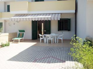 Villetta-in-rent-for-holidays-in-Salento-a-Torre-Mozza-a-few-meters-the-beach-CV - Ugento vacation rentals