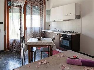 Holiday apartment in Santa Maria di Leuca Apulia Salento in Santa Maria di - Castrignano del Capo vacation rentals