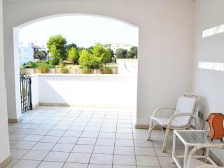 Holiday house in Santa Maria di Leuca a few meters from the sea - Castrignano del Capo vacation rentals