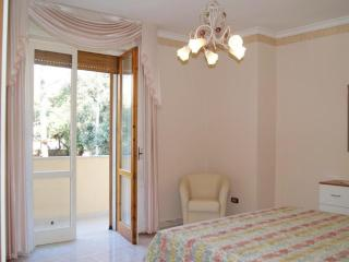 Apartment-for-holidays-to-Matino-hinterland-the-Salento-a-few-km-from-sea-CV30 - Matino vacation rentals