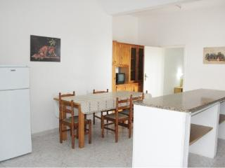 Holiday House Lidi 600 meters from the beach in Torre Pali - Salve vacation rentals