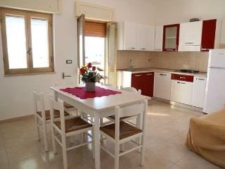 Holiday home Anita to 600 Mt from the beach T.Pali - Salve vacation rentals