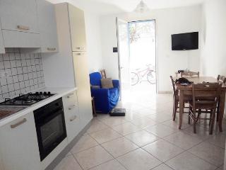 Cottage-White-to-Tower-Pali-Salve-in-600-Mt-the-beach-CVR814 - Salve vacation rentals