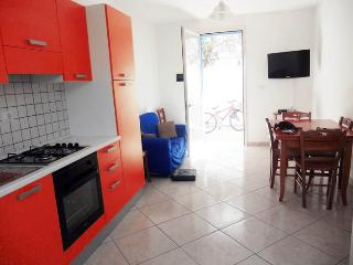 Condo Small pets-Red-to-Torre Pali-Salento-in-a-600-Mt-the-beach-CVR813 - Salve vacation rentals