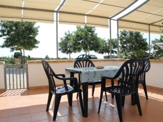 Two-room-n13-in-rent-by-the-beach-of-Tower-Pali-CVR827 - Salve vacation rentals